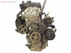 Двигатель Toyota Estima 2001, 2.4 л, бензин (2AZ-FE)
