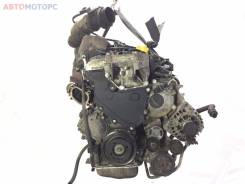 Двигатель Opel Movano 2001, 2.2 л, дизель (G9T720)
