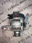 Генератор (3M5T10300LC) AODA 2.0л бензин Ford Focus 2