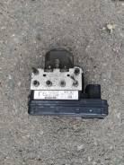 Блок ABS Fielder nze121 Allex nze121 Corolla Runx