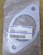 Прокладка глушителя Subaru 44011FE000 оригинал
