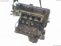 Двигатель Hyundai Accent, 1997, 1.5 л, бензин (G4FK)