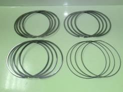 Кольца поршневые комплект 1kdftv 13011-30020