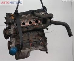 Двигатель Hyundai Matrix, 2005, 1.6 л, бензин (G4ED)