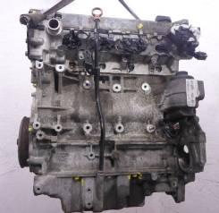 Двигатель Opel Astra GTC A20NFT 2,0 L 280лс