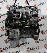 Двигатель SsangYong Actyon (664.950) D20DT 2,0L 141 лс