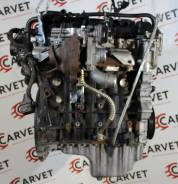 Двигатель SsangYong Actyon Sport D20DTR 2,0 L 149-175 лс