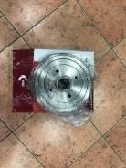 Барабан тормозной Chevrolet Lanos 96193771