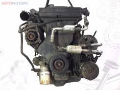 Двигатель Opel Omega 2003, 2.2 л, бензин (Z22XE)