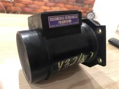 Датчик массового расхода воздуха RB20 /VG30