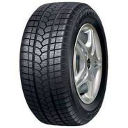 Tigar Winter 1, 165/70 R13 79T TL