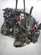 Двигатель Mitsubishi Galant, 1998, 2.5 л, бензин (6A13)