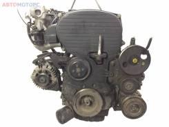 Двигатель Kia Magentis 2006, 2 л, бензин (G4JP)