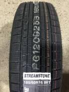 Streamstone SW705, 185/60 R16