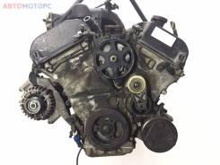 Двигатель Mazda Tribute 2004, 3 л, бензин (AJ)