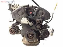 Двигатель Kia Magentis 2002, 2.5 л, бензин (G6BV)