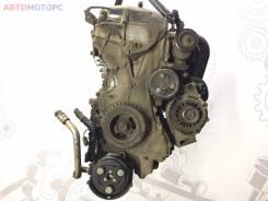 Двигатель Mazda 5 2010, 2 л, бензин (LF)