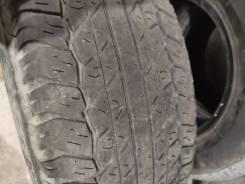 Dunlop Grandtrek AT20, 265/75/17