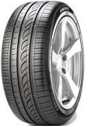 Pirelli(Formula) Formula Energy, 225/50 R17 98Y