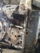 Двигатель Лада 2121 1991 [06]