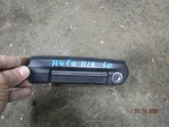 Ручка двери внешняя Lada Нива 2017 [21213610515101] 21214, передняя левая