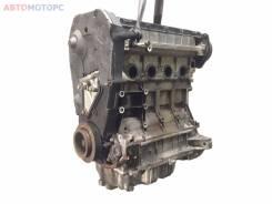 Двигатель Rover 45 1996, 1.8 л, бензин (18K4K)