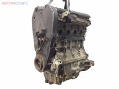 Двигатель Rover 75 2004, 1.8 л, бензин (18K4GR)