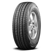 Marshal Road Venture APT KL51, 225/55 R17 97H