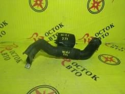Гофра воздушного фильтра Toyota CAMI