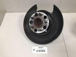 Кулак поворотный Honda Accord 8 CU 2008-2013 [52210TL0G50]