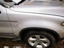 Крыло передние правое BMW X5