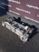 Крышка головки блока цилиндров Nissan Juke YF15 HR15DE