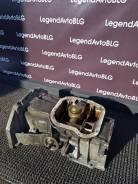 Поддон двигателя Nissan Juke YF15 HR15DE