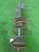 Стойка Toyota WISH, ZNE10; ZNE14, 1ZZFE [430W0041610], передняя