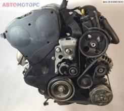 Двигатель Citroen Xsara Picasso, 2003, 1.8 л, бензин (6FZ, EW7J4)