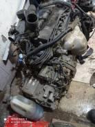 Двиготель Хонда одисей ра 6