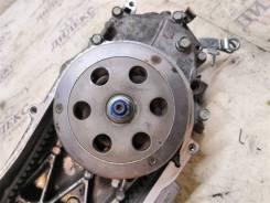 Колодки тормозные задние барабанные к-кт(мото) Мопед Honda DIO AF-56 [22535gbl305]