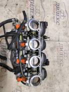 Шланг топливный (мото) Yamaha YZF R1 [5PW139710000]