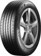 Continental EcoContact 6, 225/45 R18 91W