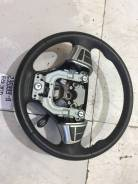 Рулевое колесо кожа [4610034202LBA] для SsangYong Actyon II [арт. 235999-9]