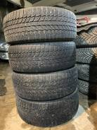 Triangle Group, 235/50 R18