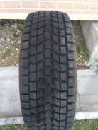 Dunlop Grandtrek SJ6, 245/60R18