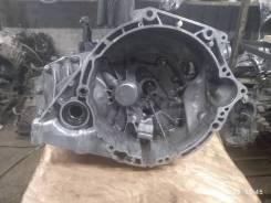 Механическая коробка передач Лада Икс Рей, Ларгус (рено)