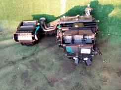 Радиатор печки в сборе AUDI A4 B7 Quattro 2.0T S-line