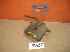 Суппорт тормозной передний правый для Renault Scenic 1999-2003