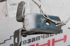 Петли на дверь Toyota Carina, Corona Premio, Cresta, левый передний