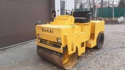 Sakai, 1995