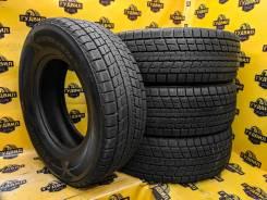 Dunlop Winter Maxx SJ8, 265/70R17