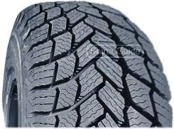 Michelin X-Ice Snow, 185/60 R15 88H
