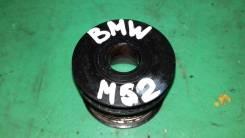 Шкив генератора BMW M52B25 E39